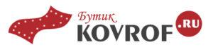 Cовременные и классические ковры в Москве и России