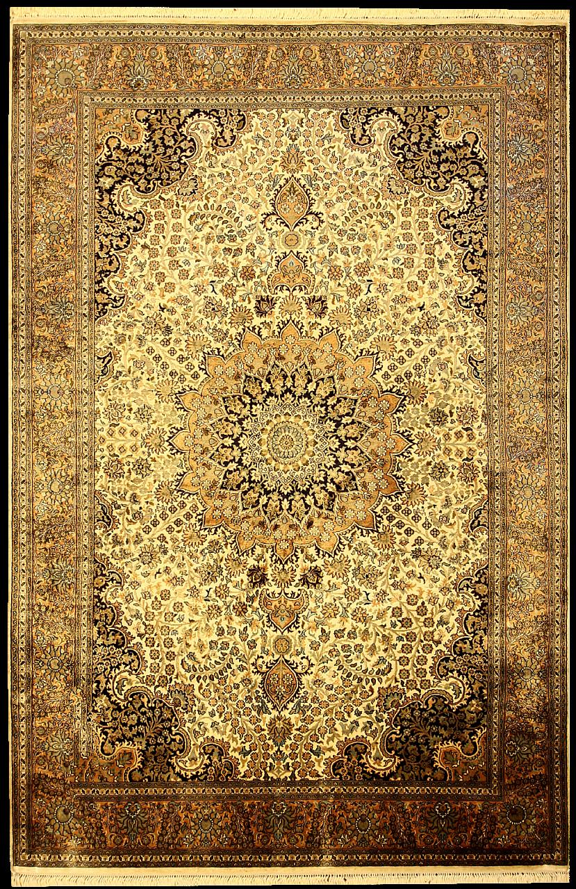 6682(125×190)