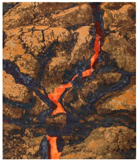 BKM6189(250×300)