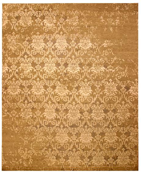 BKM6211(245×305)