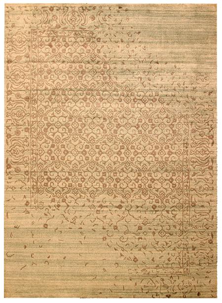 BKM6263(170×240)