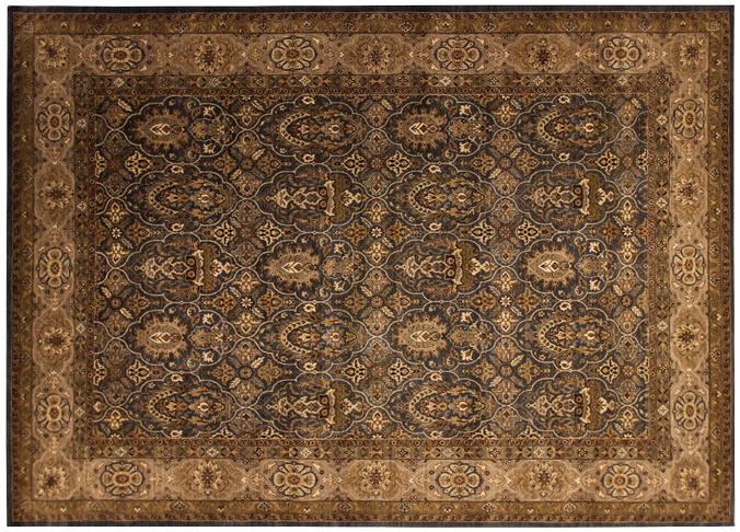 BKM6508(275×365)