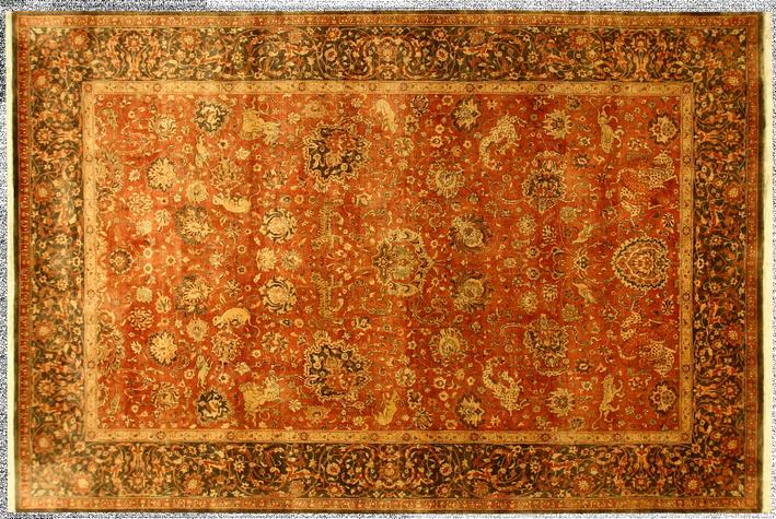 BKM6765(200×300)