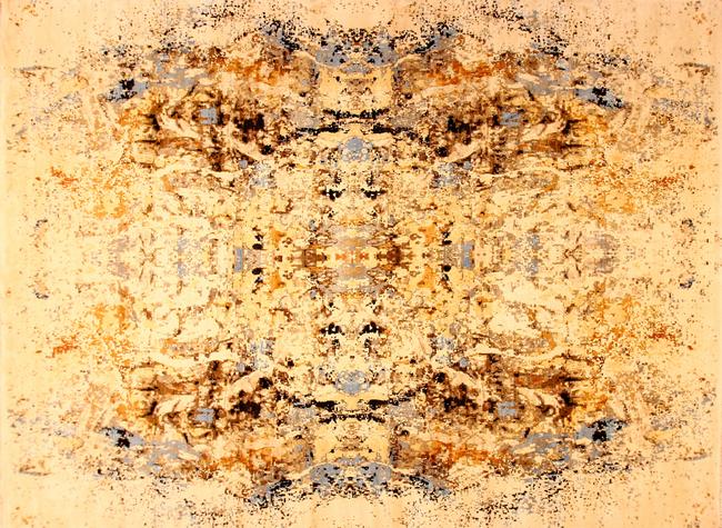 BKM6793(275×370)