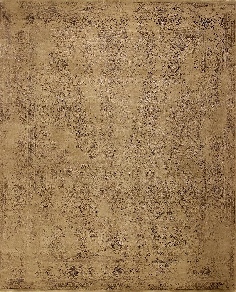 6012(255×310)