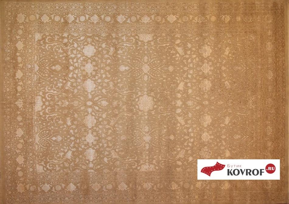 BKM4698(310×425)