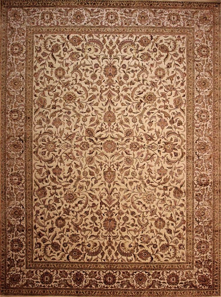 india-5095